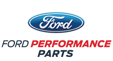Ford_Performance_Parts